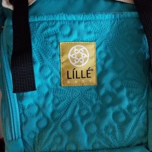 Lille Baby Complete 6 in 1 Carrier